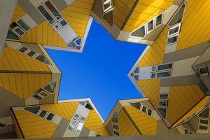 Rotterdam-Haus